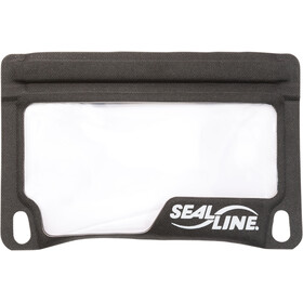 SealLine E-Case XS, black